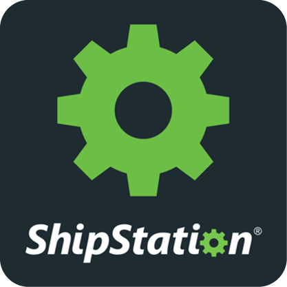 Odoo – ShipStation Connector
